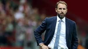 WM-Quali: England-Fans gehen auf Trainer Southgate los - Fussball - Bild.de