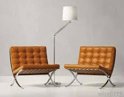 chair modern chair styles