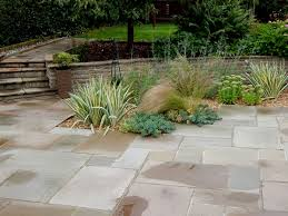 Stunning Gravel Garden Design Ideas Uk Design Better Home And Extraordinary Gravel Garden Design