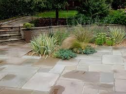 Stunning Gravel Garden Design Ideas Uk Design Better Home And Extraordinary Gravel Garden Design