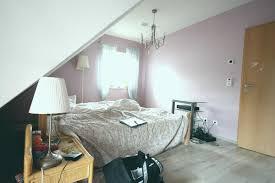 Bilder Schlafzimmer Mit Dachschräge