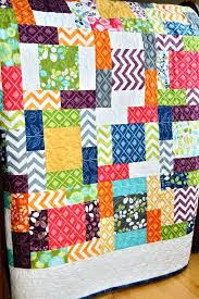 Bright Colored Quilts Sale Bright Colored Quilt Fabric Bright ... & ... Bright Easy Quilt Labyrinth By Carlene Westberg Love The Bold Colors  Bright Colored King Size Quilts ... Adamdwight.com