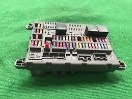 land rover lander 1 passenger compartment fuse box assembly image is loading land rover lander 1 passenger compartment fuse box