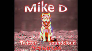 Drunk Money Mike D 4209 beat by. xXx YouTube