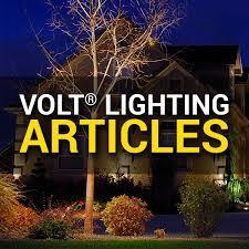 landscape lighting design. landscape lighting design s