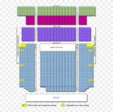 Mariners Seating Chart Prices View Seating Chart Bergen Pac Best Seats Hd Png Download