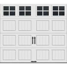 9x7 garage door9x7  Garage Doors  Garage Doors Openers  Accessories  The