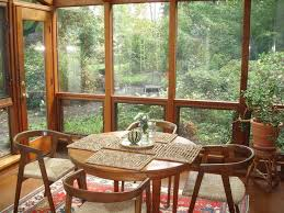 furniture excellent contemporary sunroom design. Finding And Applying The Best Sunroom Interior Design Ideas Excellent A Part Of Home For Having Relaxation Time Decorating Furniture Contemporary E
