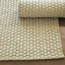 wool and jute rug lattice knot pottery barn chunky reviews