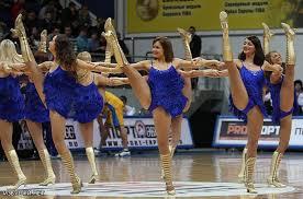 תוצאת תמונה עבור http://izbyshki.ru