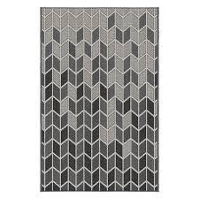 outdoor rug zoom