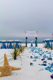 barefoot weddings planning fort walton beach, fl weddingwire Wedding Invitations Fort Walton Beach Fl 800x800 1417971406981 florida beach wedding package 13 Fort Walton Beach FL Map