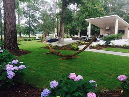 wilmington nc landscaping lawn care