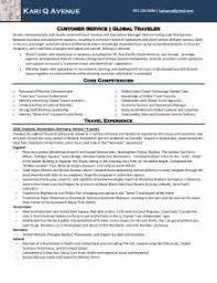 resume cover letter examples for tour guide 2 tour guide resume