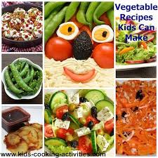 We've got loads of easy recipes to try, from pitta pizzas to chocolate cupcakes. Easy Kids Meals That Are Simple To Cook And Have 6 Or Less Ingredients Side Dish Recipes