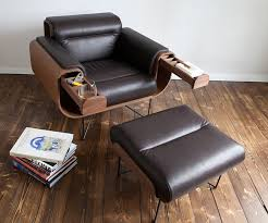 modern gentlemen s chairs