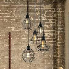 rustic metal chandelier unitary brand rustic barn metal chandelier max with 5 light black finish rustic rustic metal chandelier