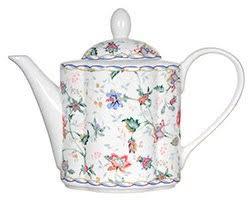 <b>Заварочные чайники IMARI</b> купить в интернет магазине ВсёВсё ...