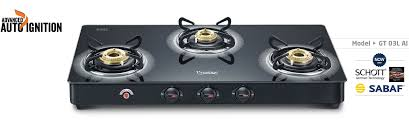 Flat Top Stove Prices Gas Burner Price 85 Off Upto 24 Extra Cashback
