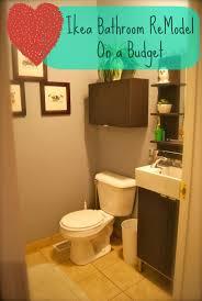 Ikea Bathroom Canada 25 Best Ideas About Ikea Bathroom Sinks On Pinterest Ikea Sink