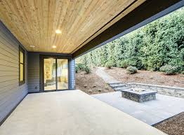 patio cost guide how much will it