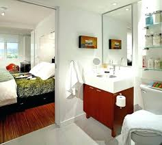 Renovating Small Bathroom Renovating Small Bathroom Cost Of