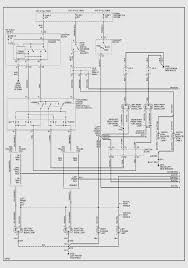2002 dodge ram 1500 tail light wire diagram wiring library 2003 Dodge Ram Tail Light Wiring Diagram 2002 dodge ram tail light wiring diagram 2007 dodge ram 1500 tail light wiring diagram new
