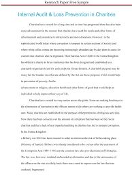 essay easy topics for a persuasive essay argumentative essay essay essay topics students easy topics for a persuasive essay