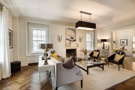 2 Bedroom Apartments Manhattan Concept Remodelling Cool Design Inspiration