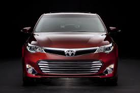 Toyota Remains the Most Expensive Car Brand - Toyota – driving ...
