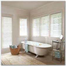 how do you clean faux wood blinds cleaning faux wood blinds bathtub easy clean faux wood