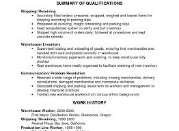 When Filling Out A Resume What Does Objective Mean Unusual When Filling Out A Resume What Does Objective Mean Photos 13