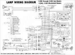 1995 chevy truck wiring harness wiring library  at Pontiac Solstice Rear Turn Signal Wiring Harness