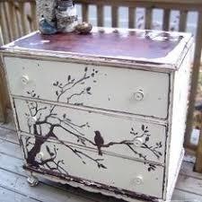 furniture restoration ideas. top 60 furniture makeover diy projects and negotiation secrets hale navy crafts restoration ideas a