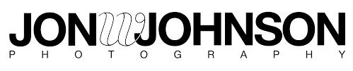 WWW.JONWJOHNSON.COM