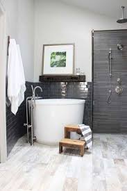 Bathroom: Shrewd Japanese Soaking Tubs For Small Bathrooms Tub In Master  Bathroom Recent Remodel Project