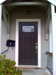 front door paint colors 2perfect exterior door paint on exterior front door paint colors