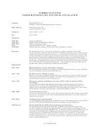 32 Sample Resume For Medical Billing Resume Help For Medical