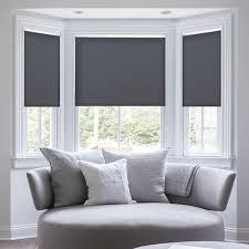 Window Blinds Cordless