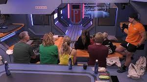 Promi Big Brother 2021: Neue Bewohner ...