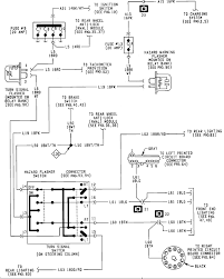 dodge the turn signals and brake light do not work fuses fusible 1993 Dodge Ram Van Wiring Diagram 1993 Dodge Ram Van Wiring Diagram #56 1994 dodge ram van wiring diagram
