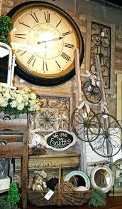 large wall clock very large wall clocks for rustic extra large wall clock
