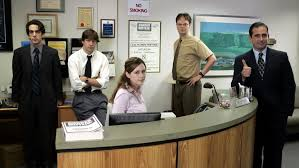 The Office Cast Where Are They Now Hollywood Reporter