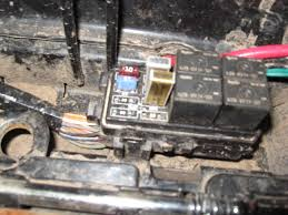 mini circuit breaker info arcticchat com arctic cat forum click image for larger version 0893 jpg views 2332 size 1 12