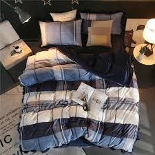 dore feel good bedding set 4 pieces set clean refreshing cleanliness washable fashion 13378138 bedding set dore com