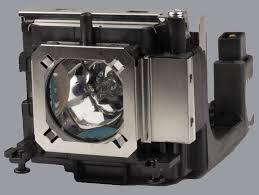 Canon <b>LV</b>-<b>LP35 Projector Lamps</b>   <b>LV</b>-<b>LP35</b> Bulbs   Pureland Supply