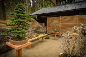 Japanese Garden Portland Japanese Garden Garden Spaces