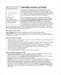A Cover Letter Begins With Cover Letter Writing Samples Cover Letter Writing Sample Guidelines