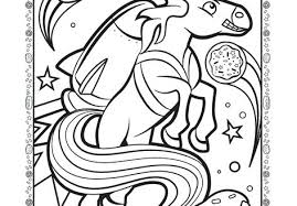 Crayola Coloring Pages Elephant Pjlibraryradioinfo