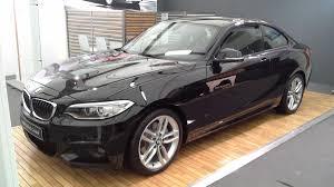 BMW Convertible bmw series 2 coupe : BMW 2 Series - Wikipedia